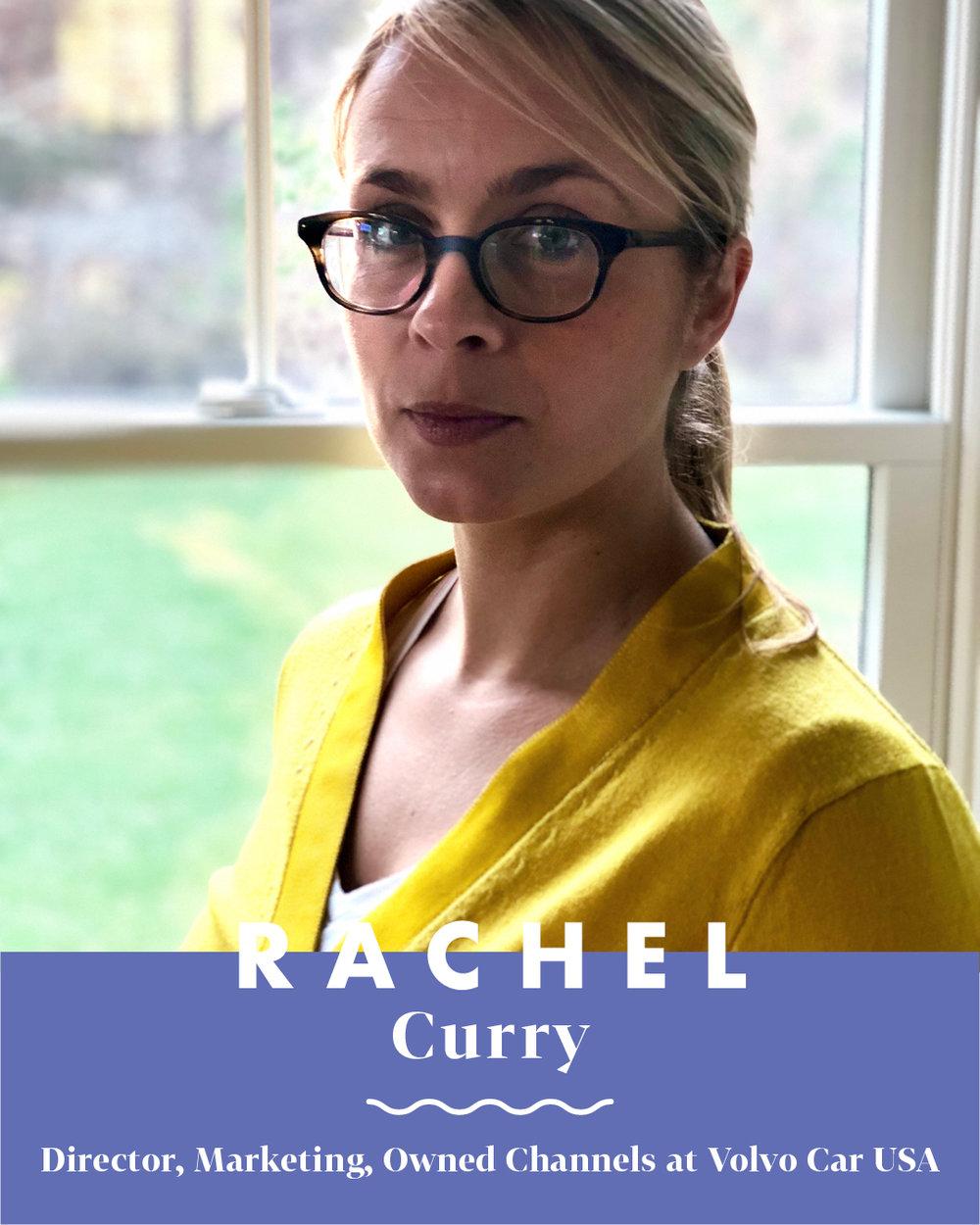 rachel-curry.jpg