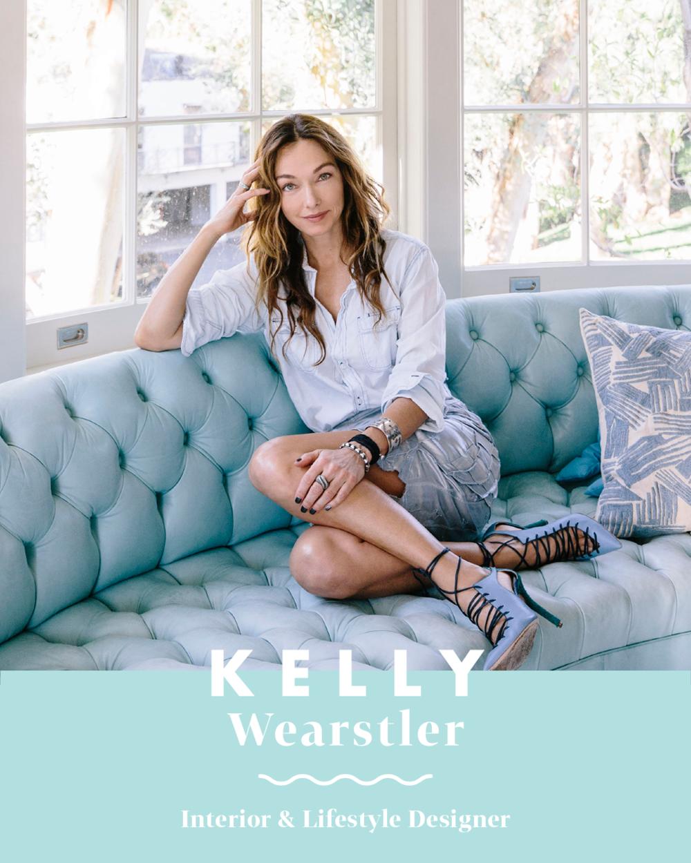 kelly-wearstler.png