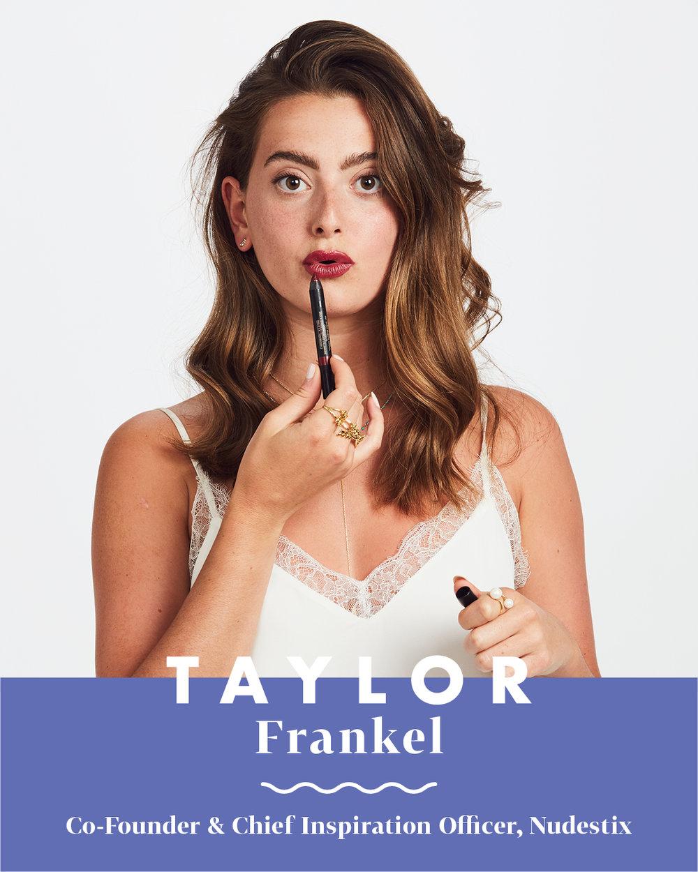 taylor-frankel.jpg