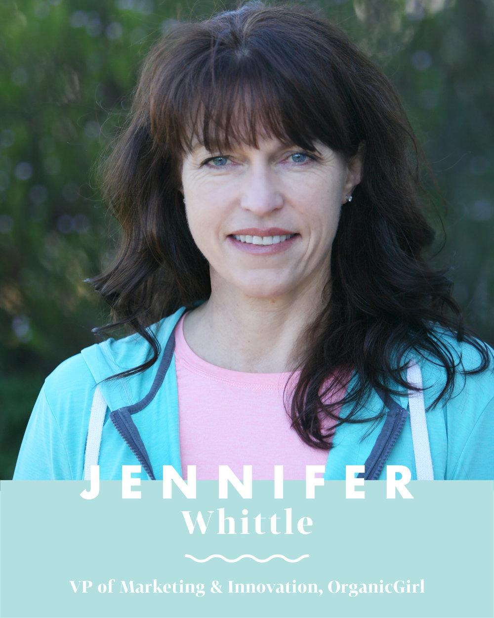 jennifer-whittle.jpg