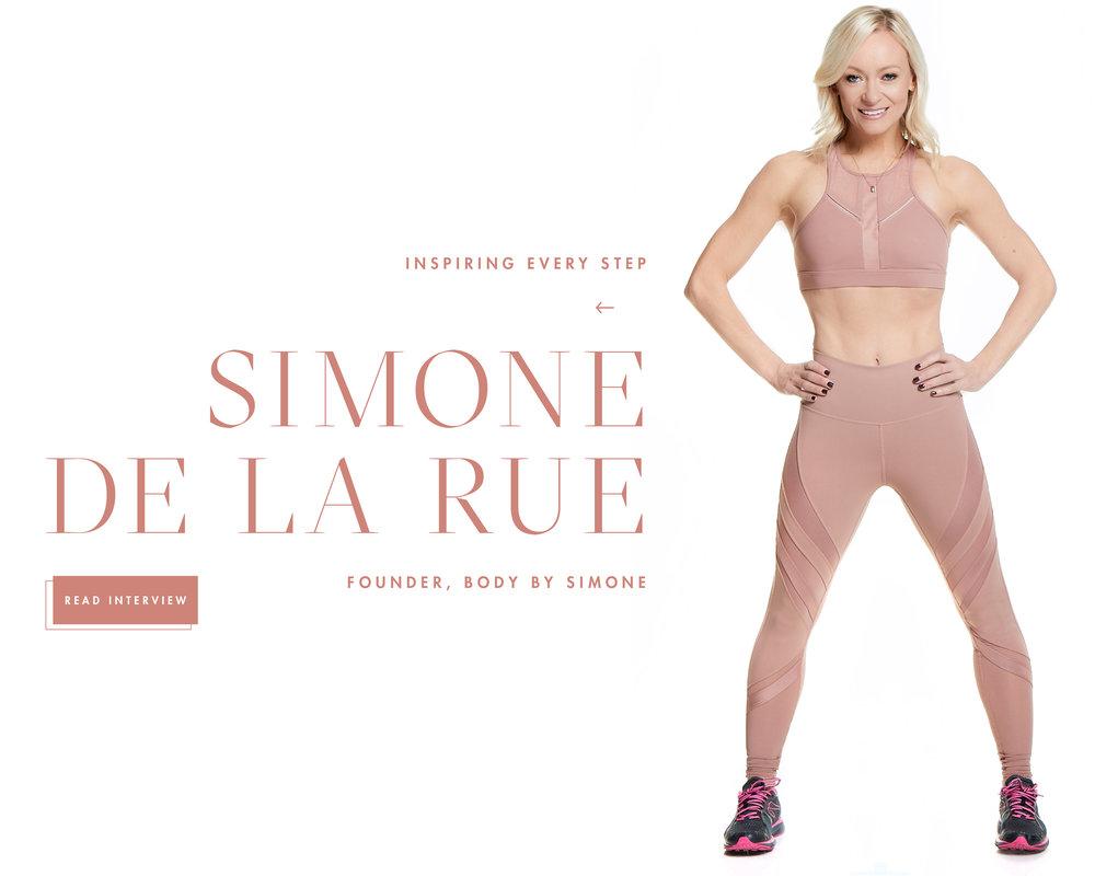 Simone-de-la-rue.jpg