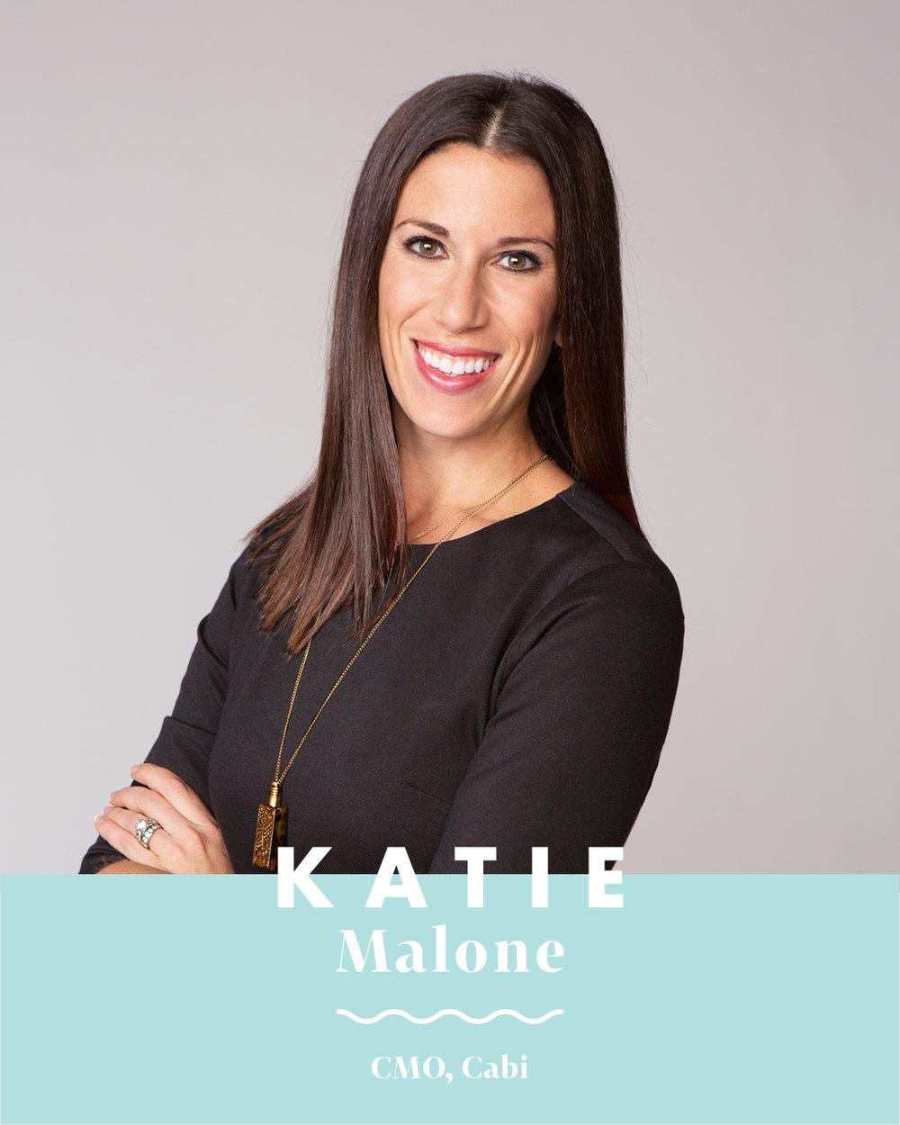 Katie Malone.jpg
