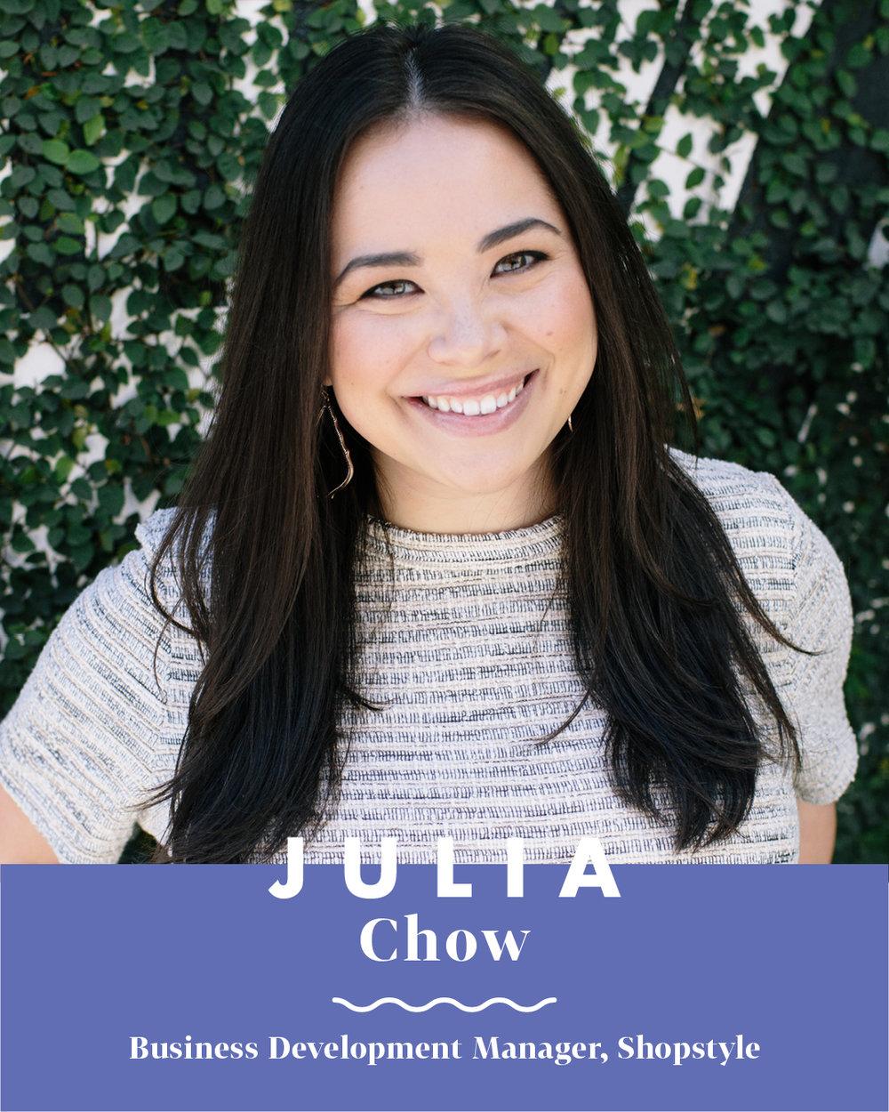 julia-chow.jpg