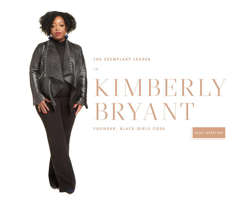 kimberly-bryant.jpg