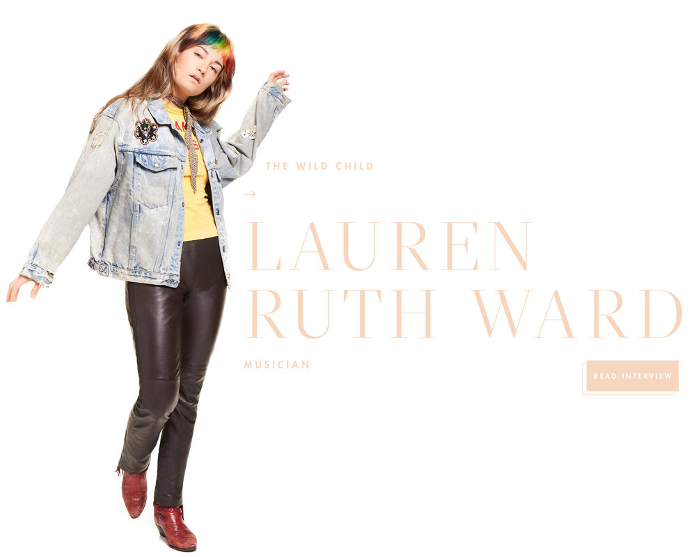 Lauren-ruth-ward.jpg