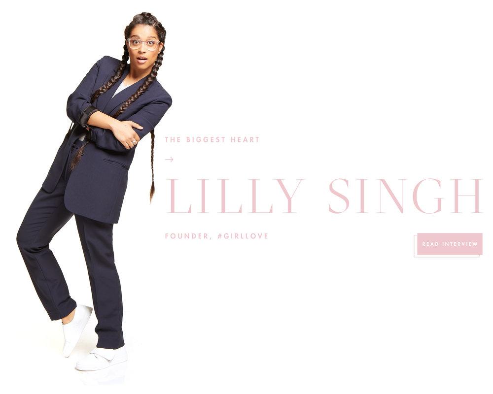 lilly-singh.jpg