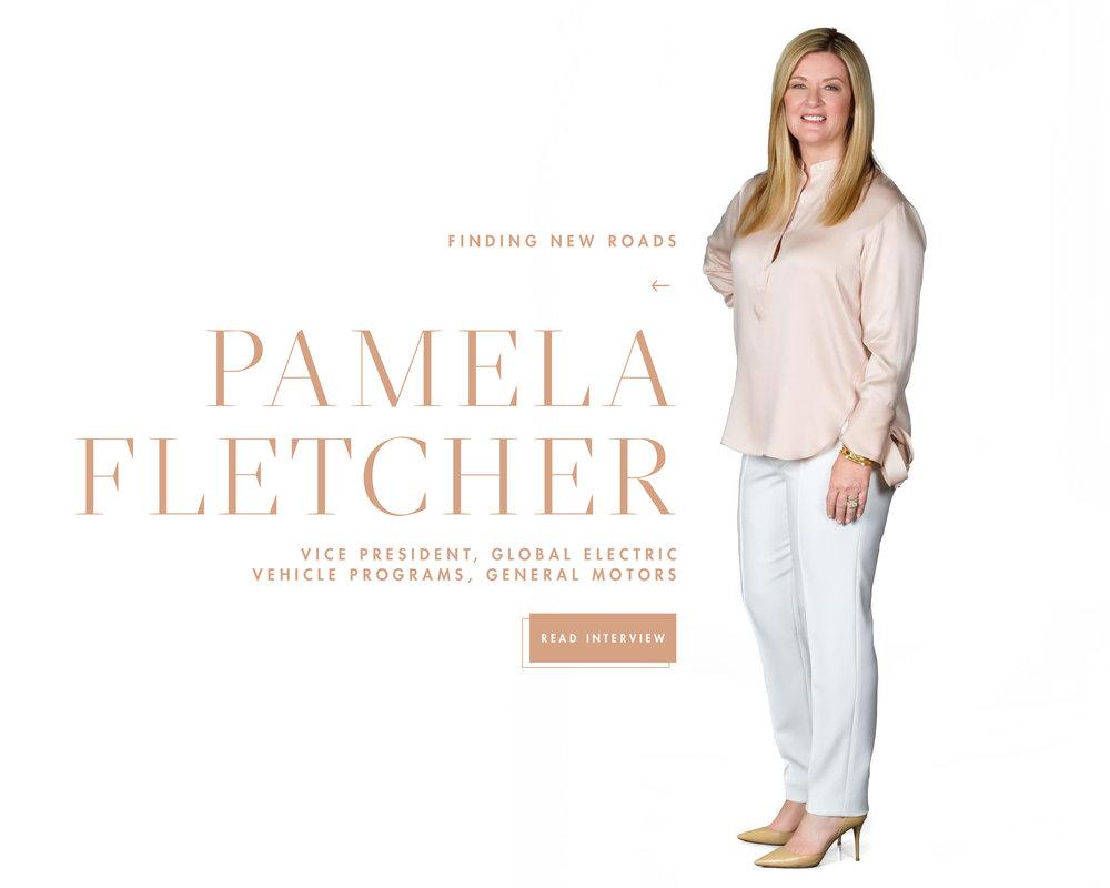 Pam-fletcher.jpg