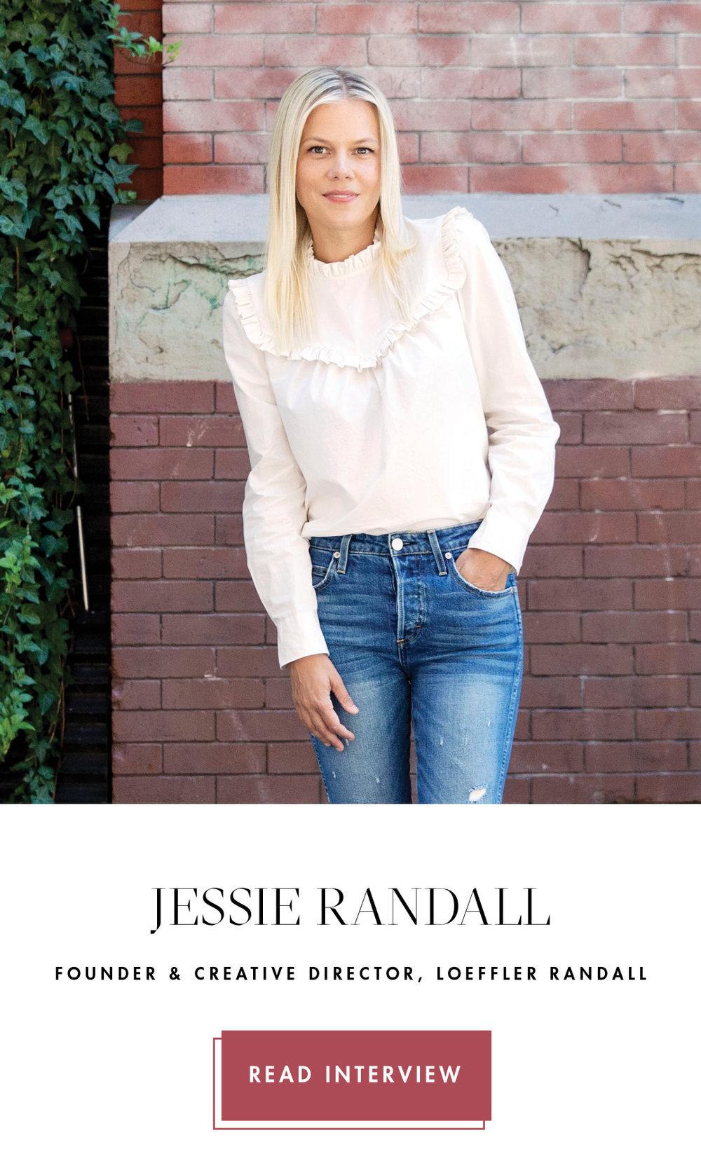jessie-randall.jpg