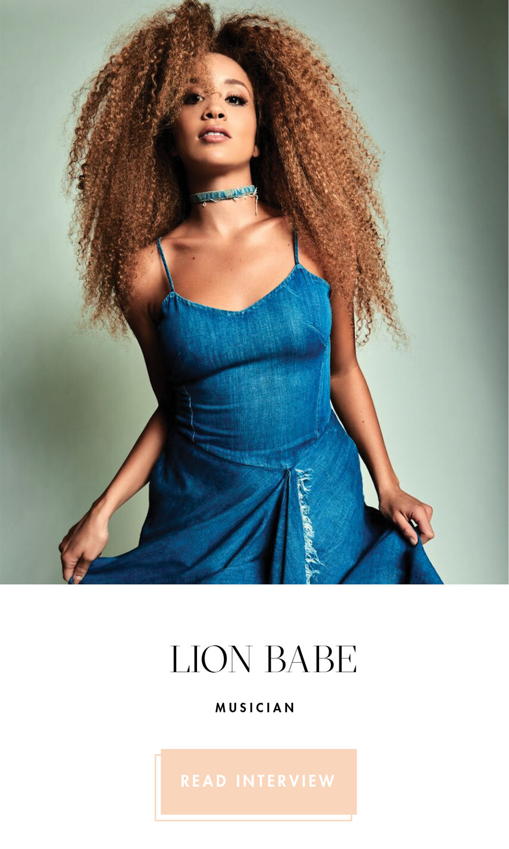 lion-babe.jpg