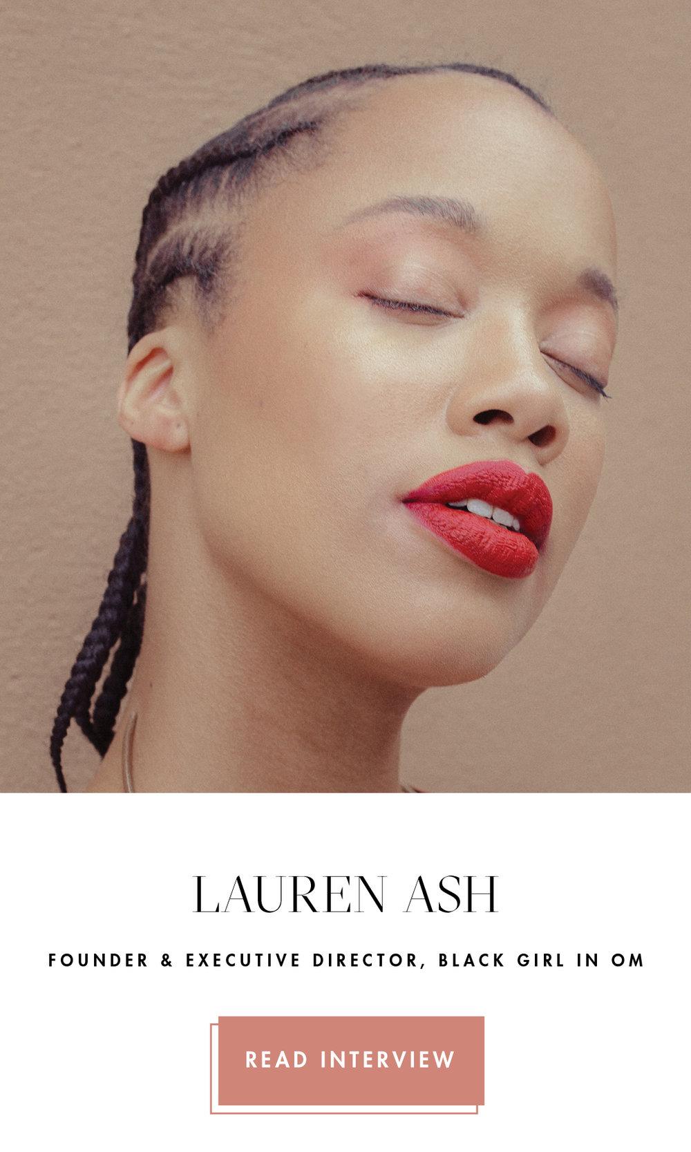 Lauren-ash.jpg
