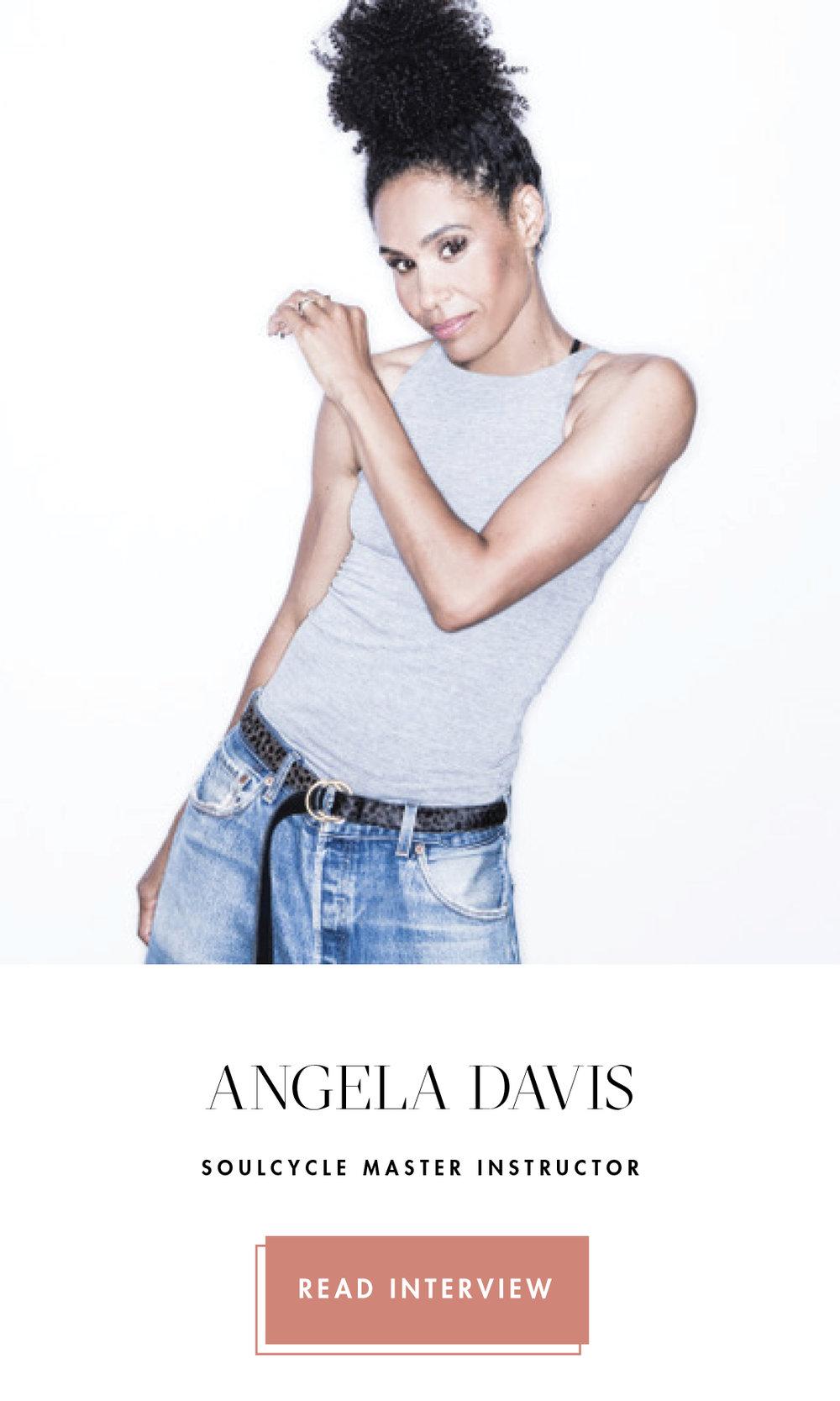 angela-davis.jpg