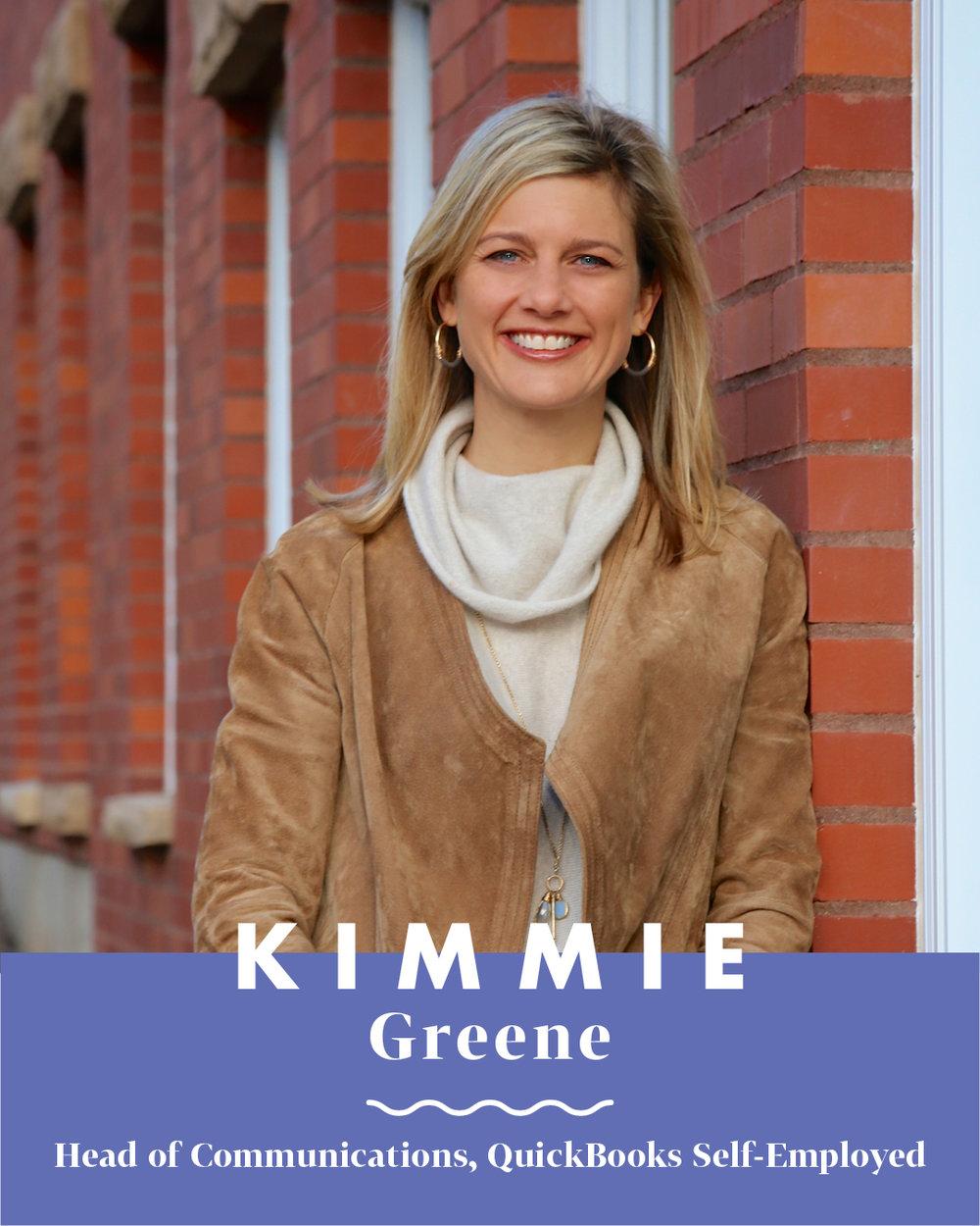 kimmie-greene.jpg