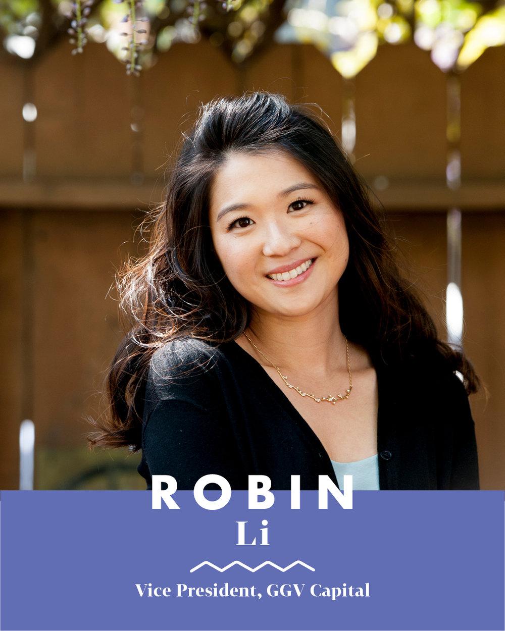 robin-li-purple.jpg