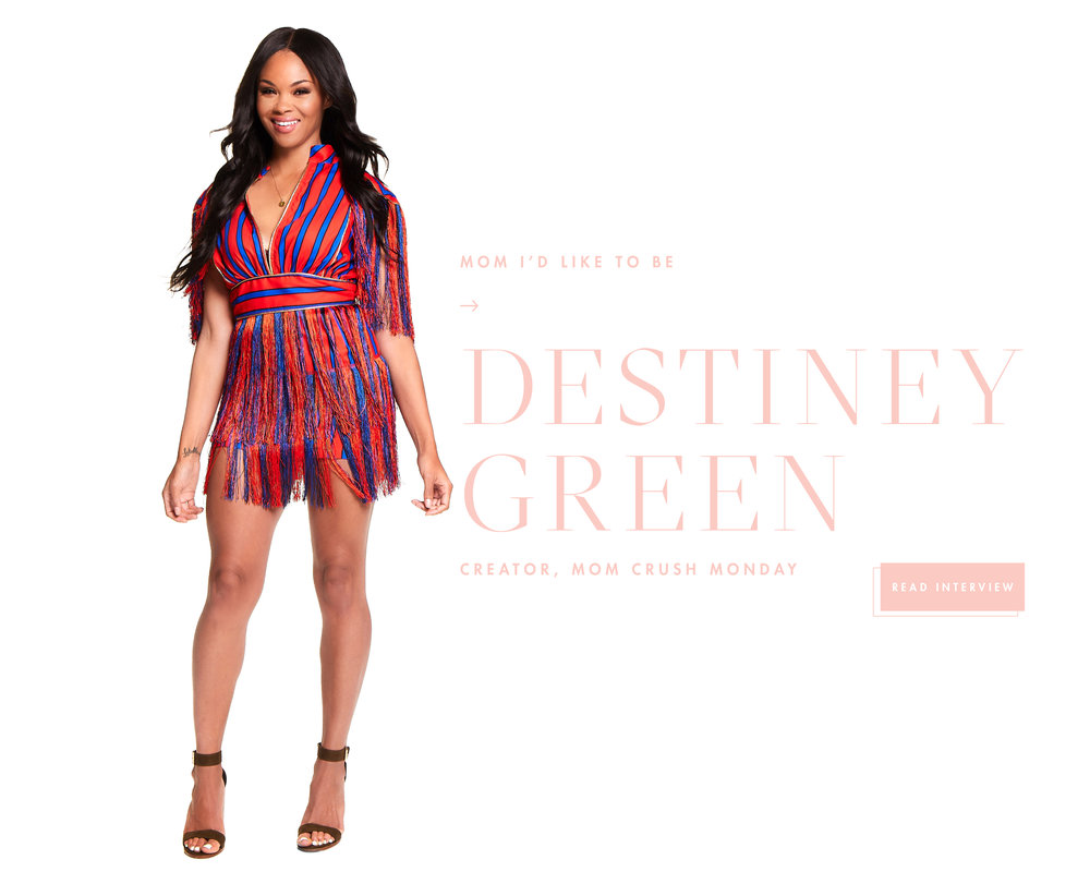 destiney-green.jpg