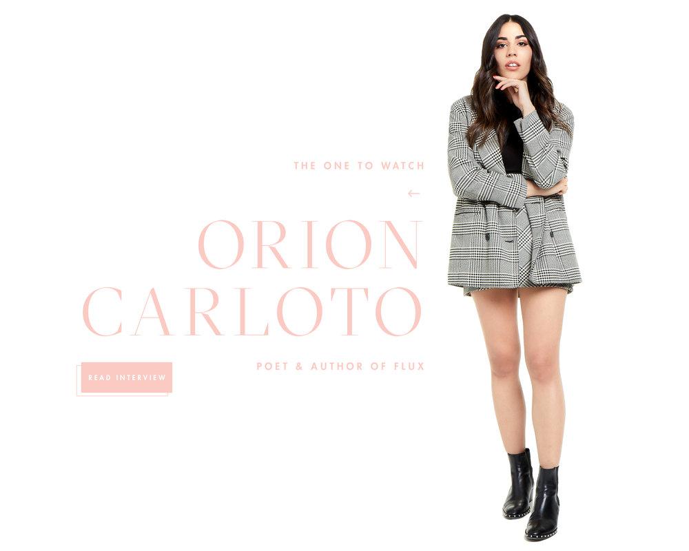 orion-carloto.jpg