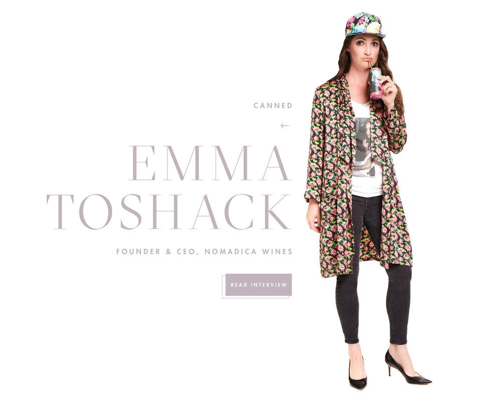 emma-toshack.jpg