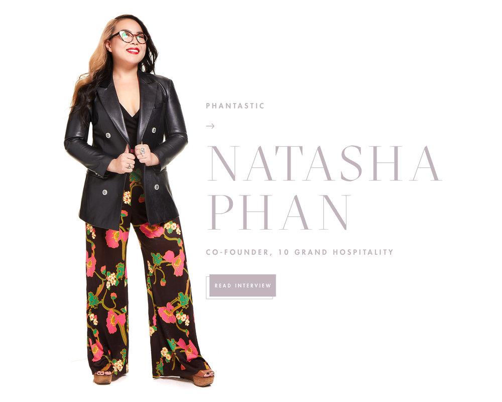 Natasha-phan.jpg