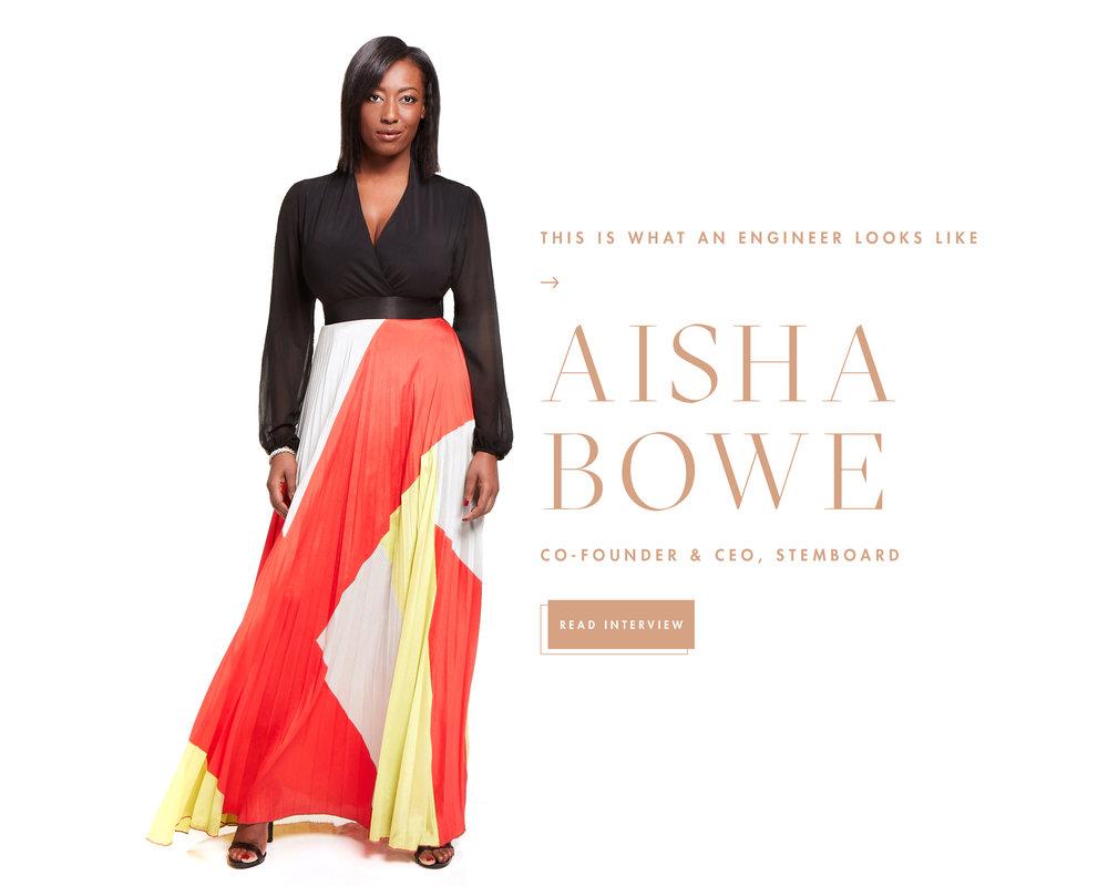 aisha-bowe.jpg