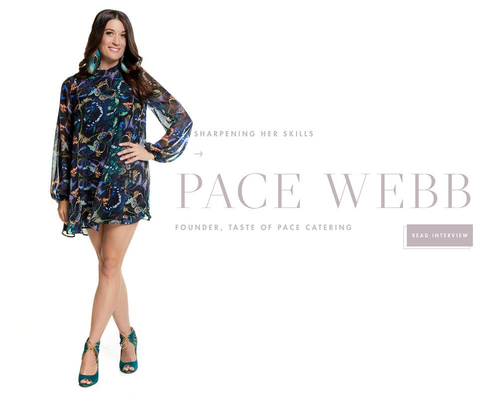 pace-webb.jpg
