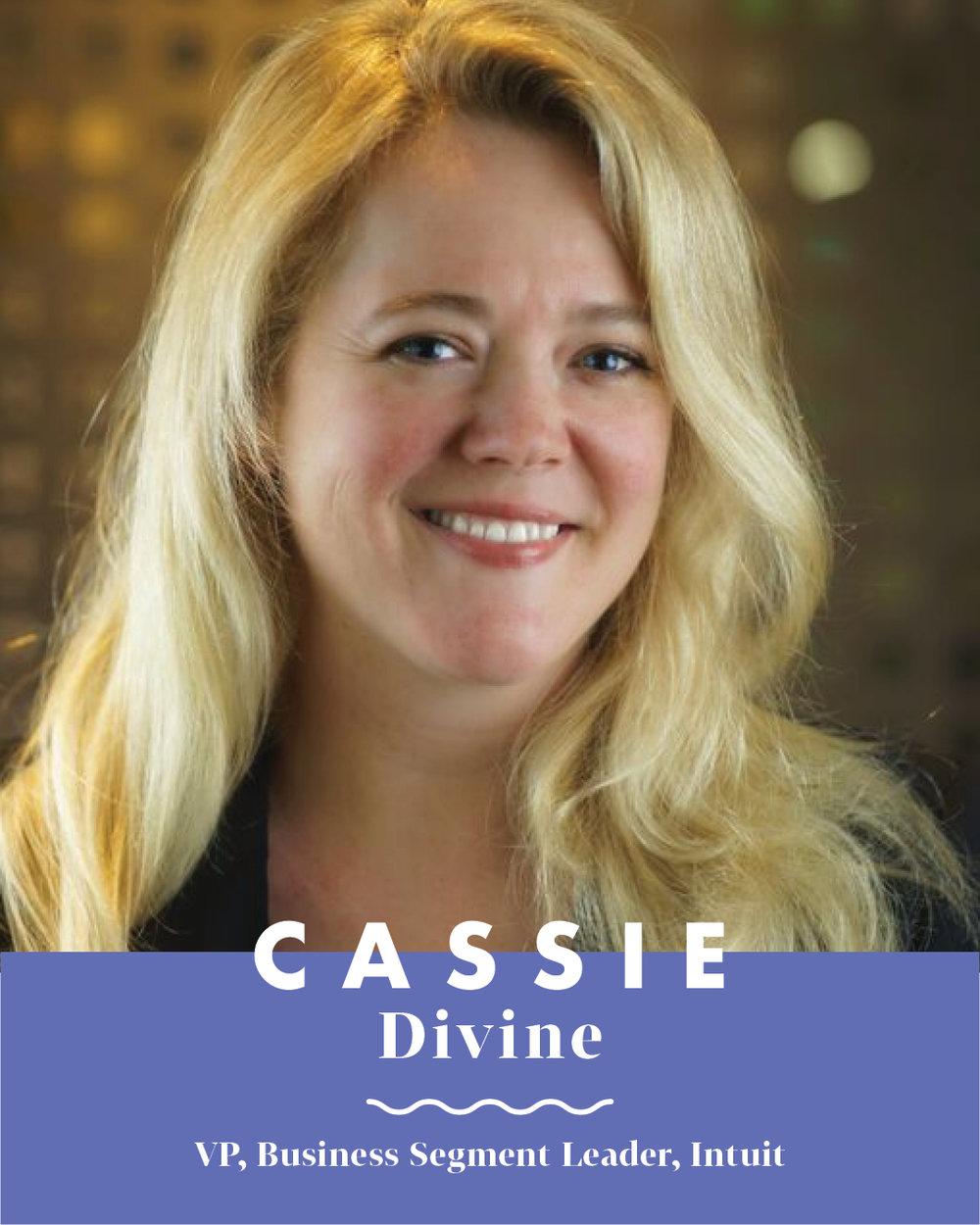 cassie-divine.jpg
