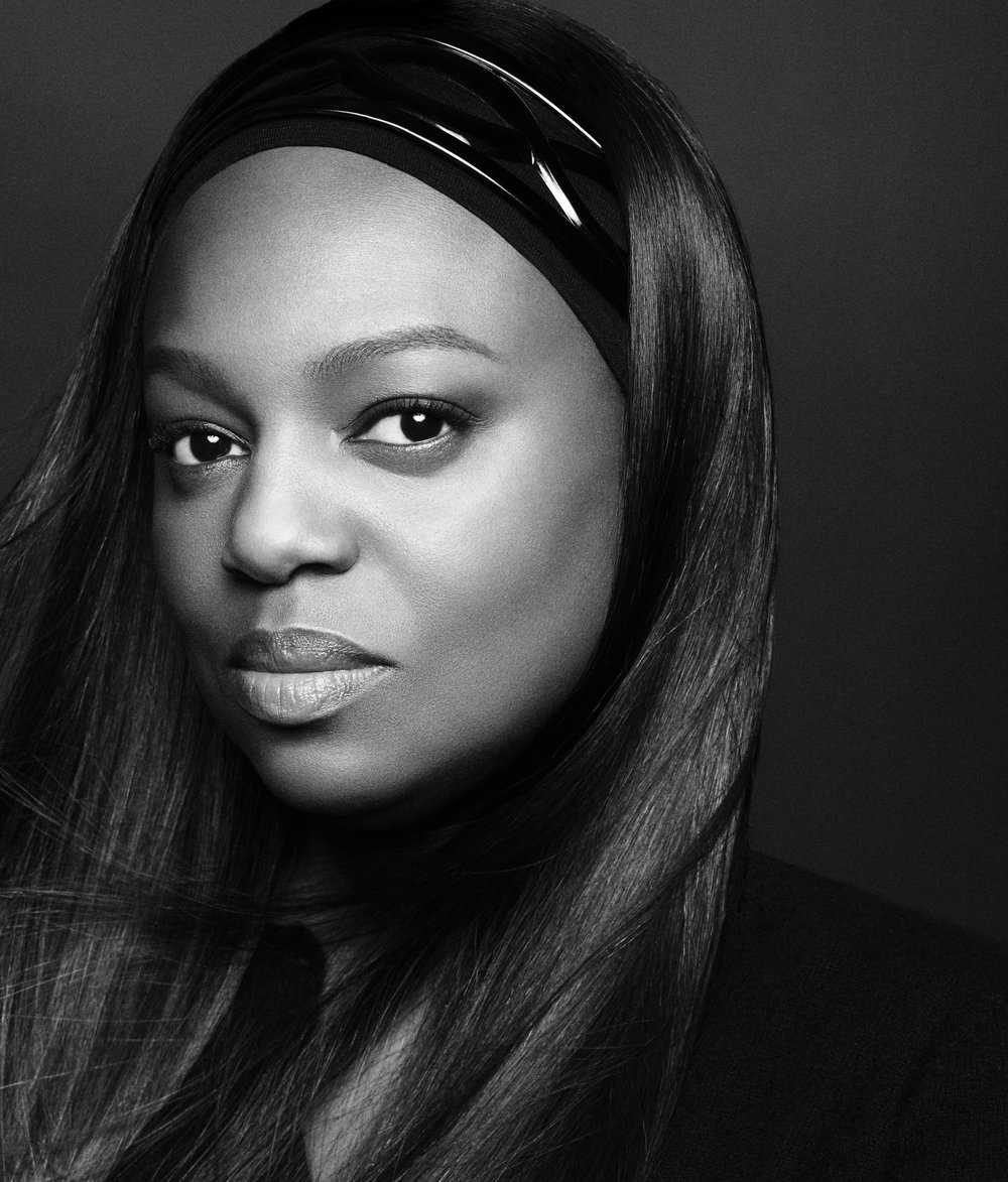 Pat McGrath Portrait.jpg