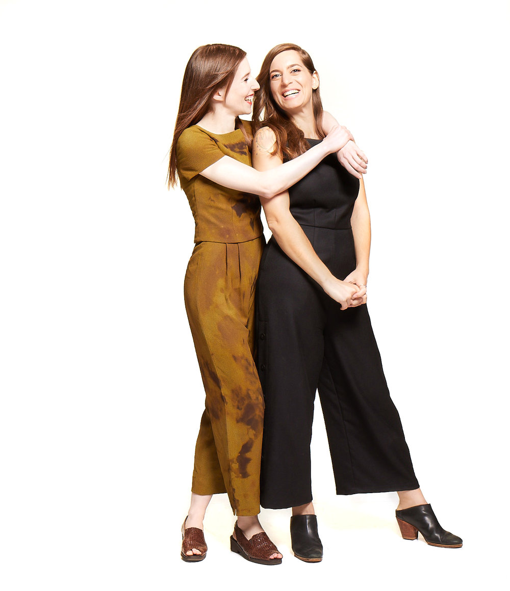 Sarah Hymanson and Sara Kramer_00953e.jpg