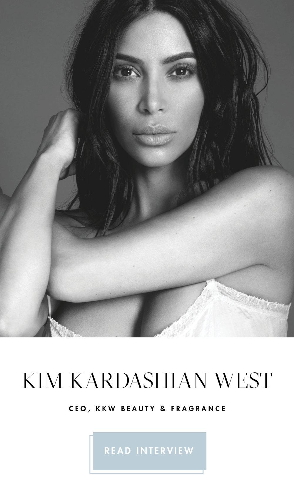 kim-kardashian-west.jpg