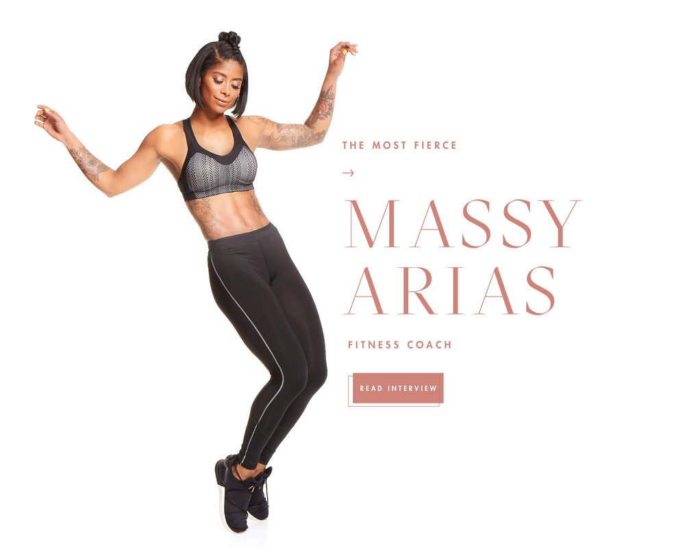 massy-arias.jpg