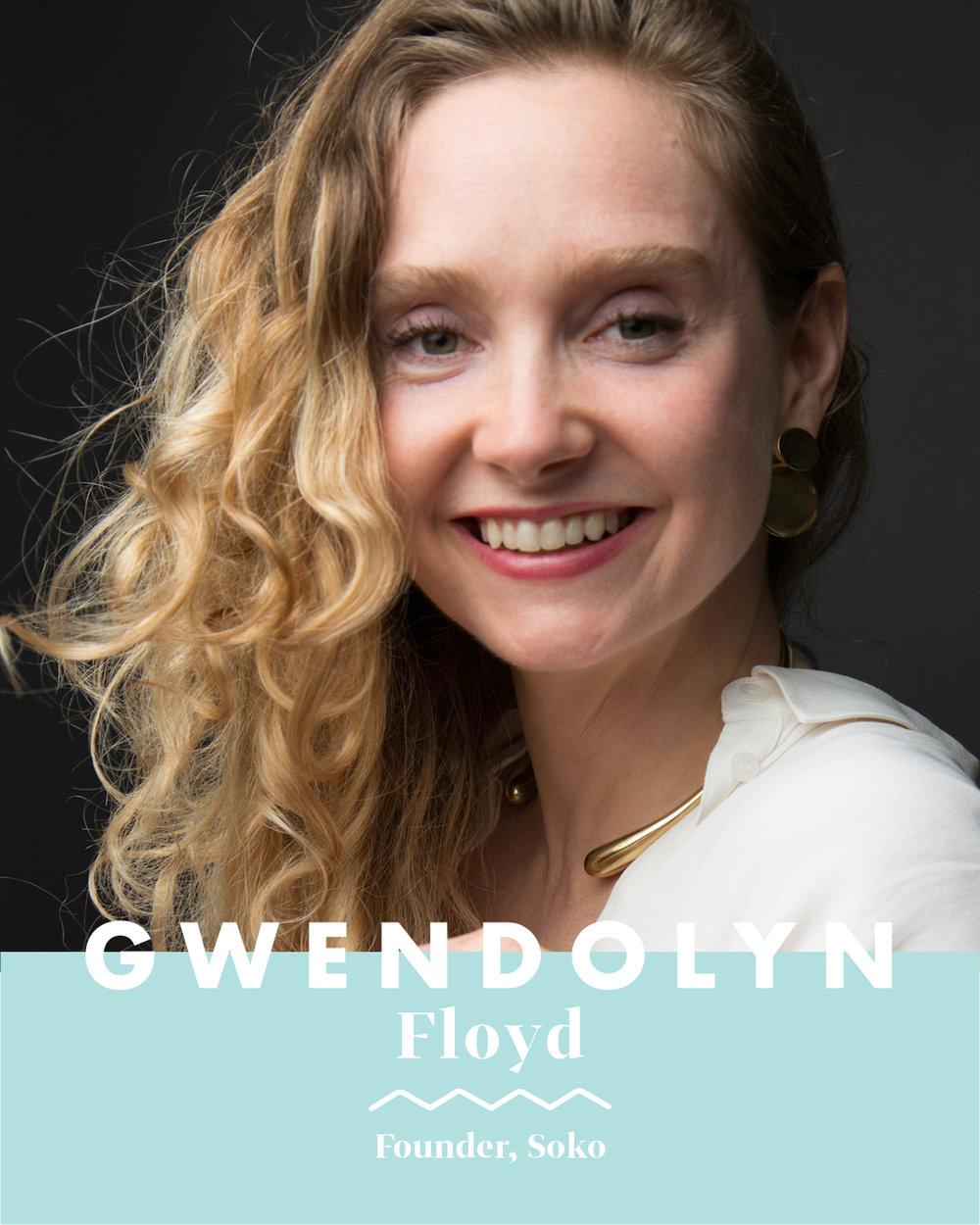 gwendolyn-floyd.jpg