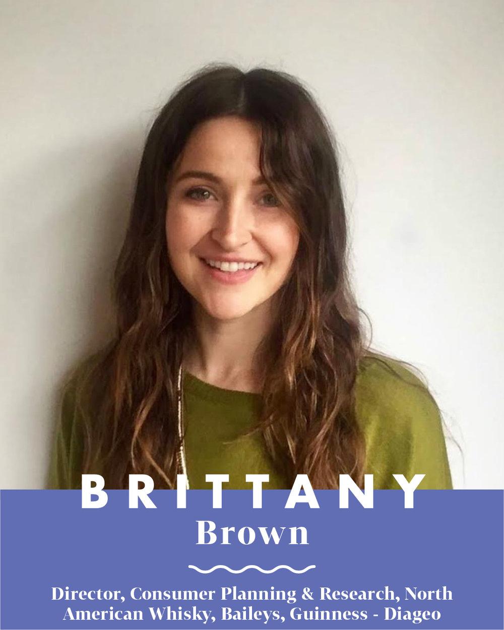 brittany-brown.jpg