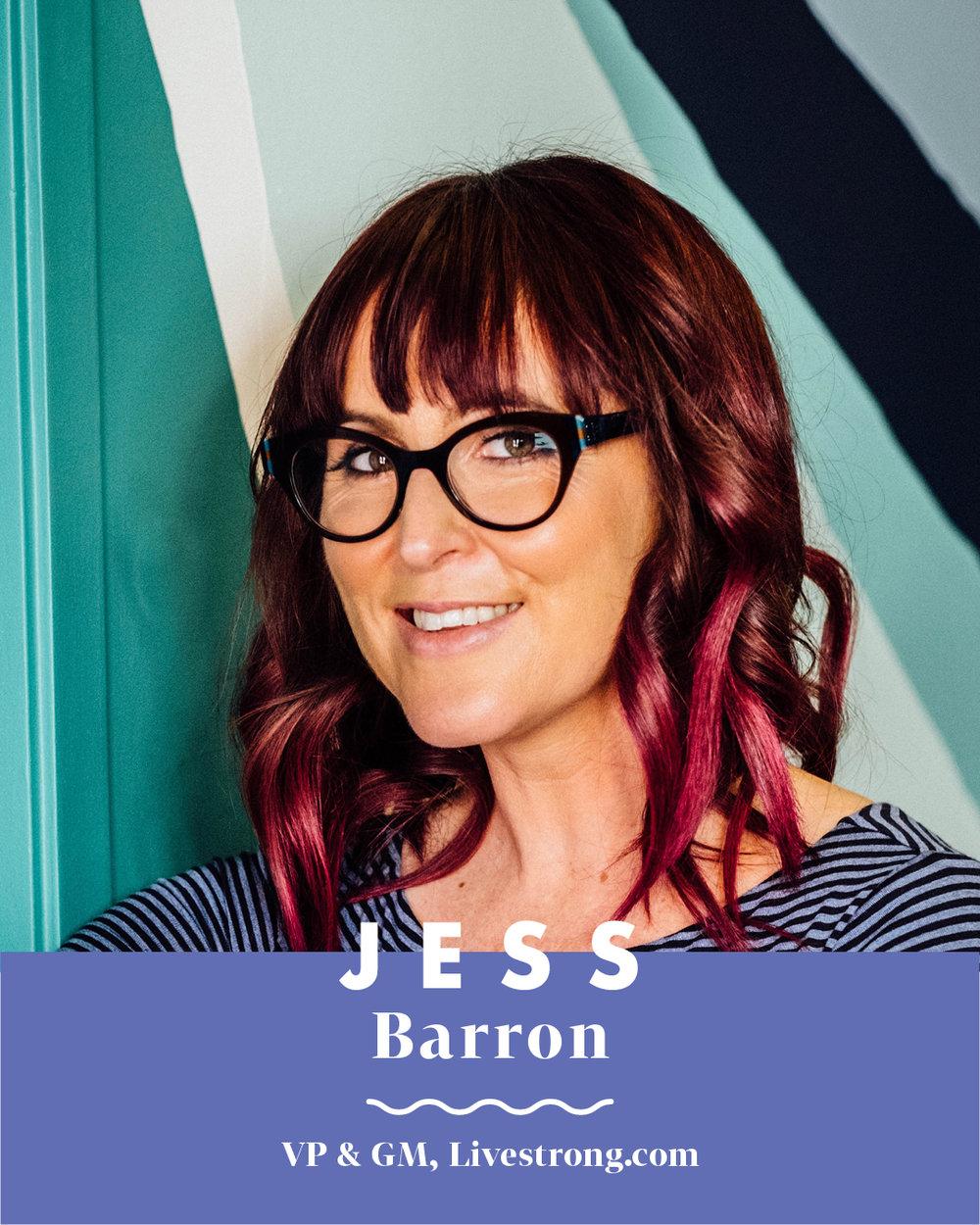 jess-barron.jpg