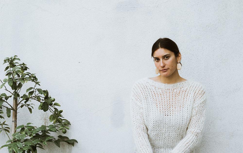 Sophie Monet_Anna Maria Lopez-7.jpg