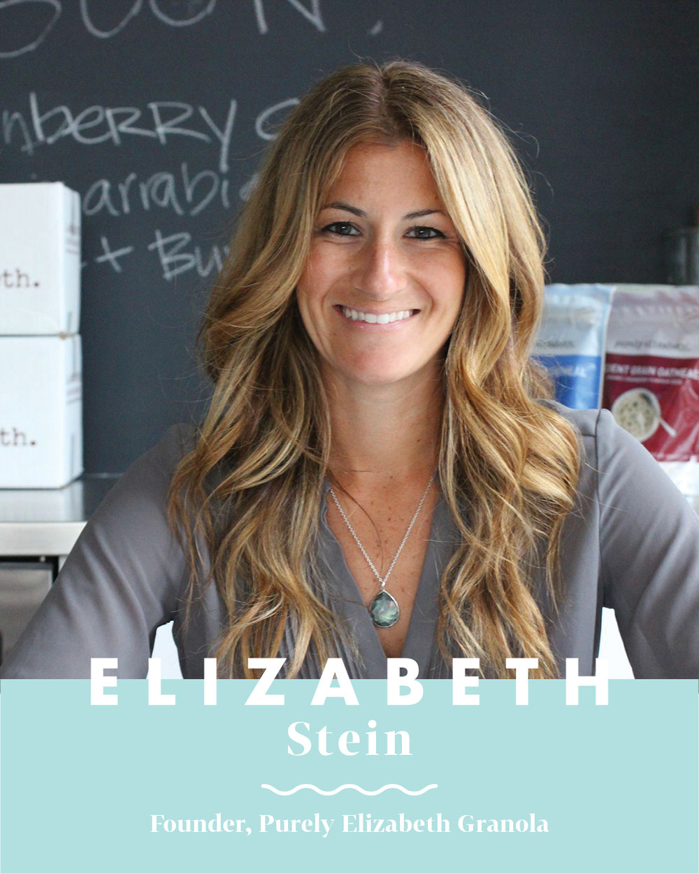 elizabeth-stein.jpg