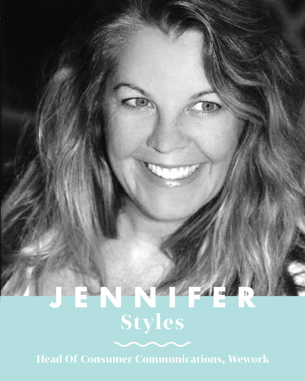 jennifer-styles.png