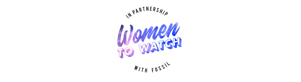 women-to-watch-blog-header.jpg
