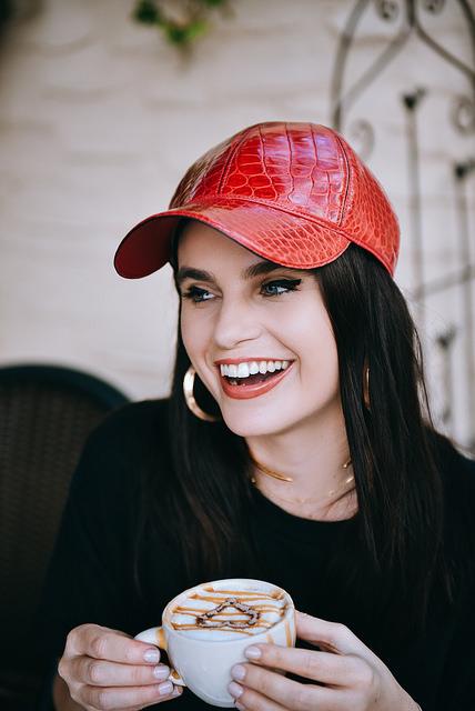 Annie Vazquez