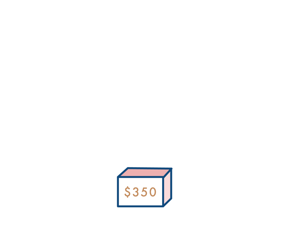cc-chicago-ticket-large-text-01.png
