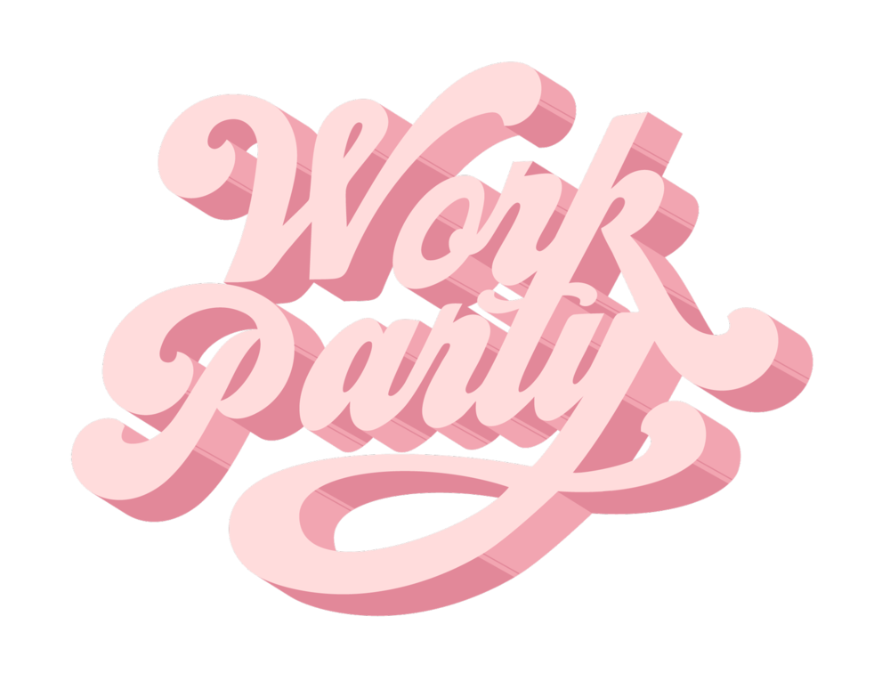 work-party-logo_preview.png