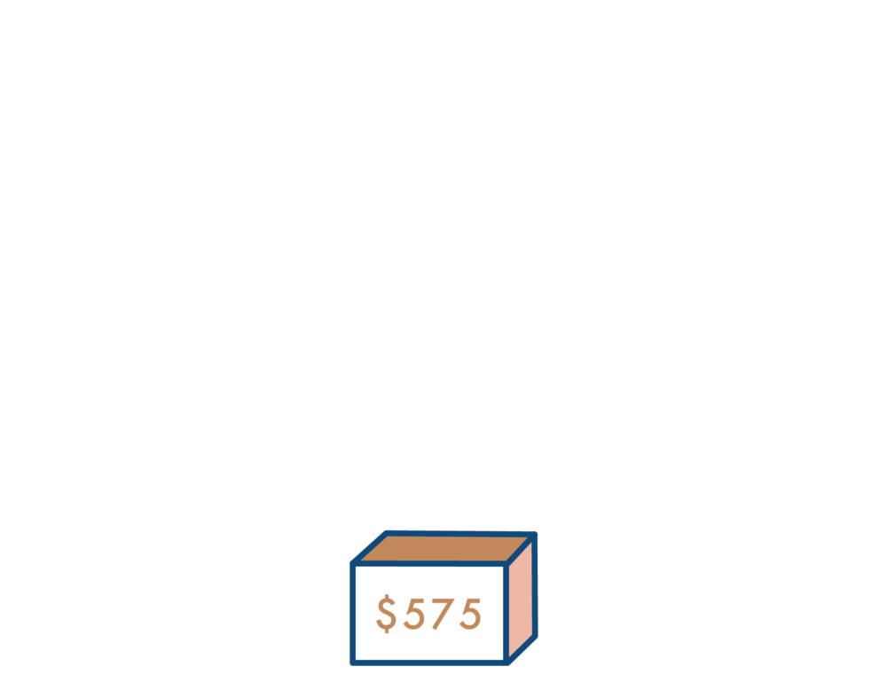 cc-chicago-ticket-large-text-v2-02.png