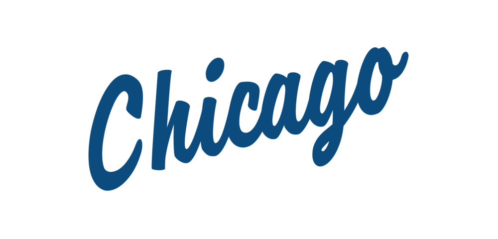 chicago-navy.png