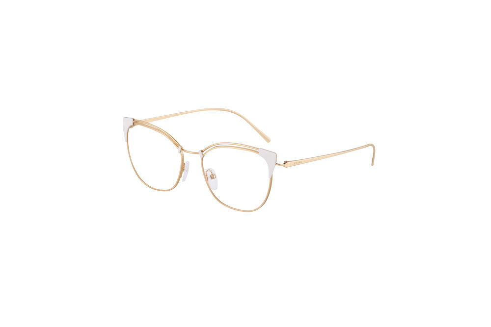 dde6467ab4 Frames For When You Finally Admit You Need Glasses — Create + Cultivate