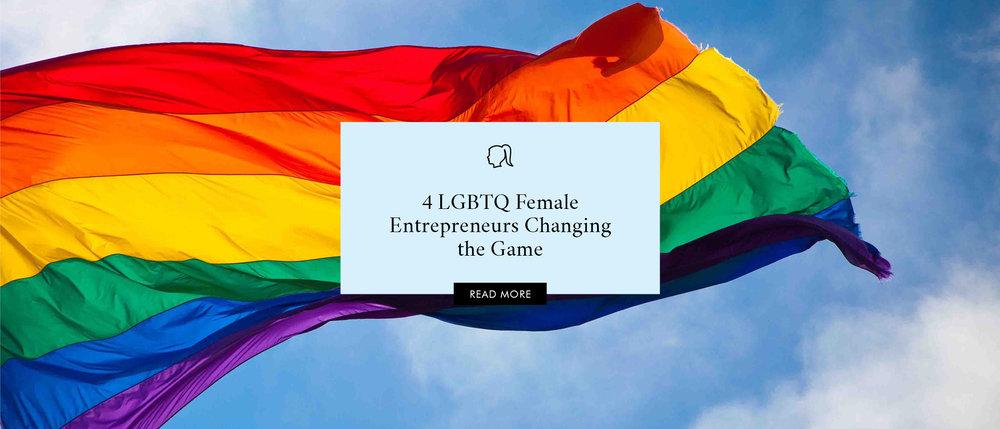LGBTQ.jpg