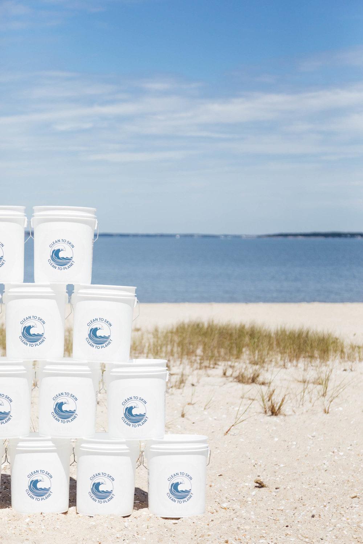 half-buckets-water.jpg