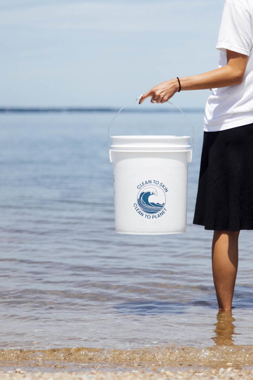bucket-water.jpg
