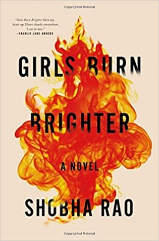 girls-burn-brighter.jpg