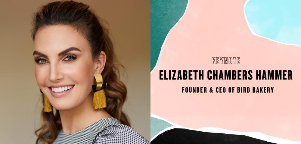 Elizabeth Keynote Graphic.png