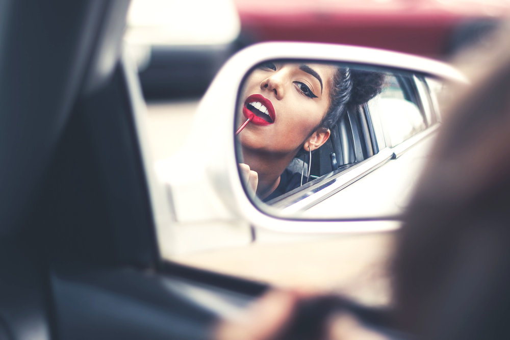 national-lipstick-day.jpg