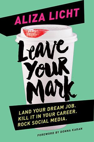 Leave-Your-Mark_cover.jpg