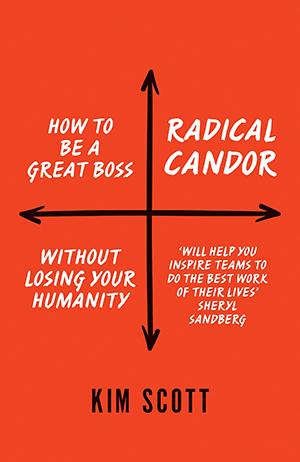 radical-candor.jpg