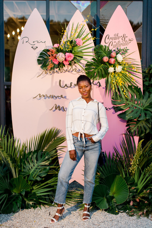 AngelicaMariePhotography_www.angelicamariephotography.com_CreateandCultivate_Roxy_237.JPG
